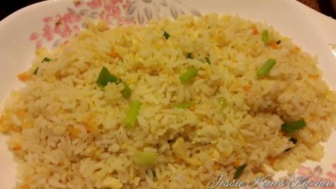 Fried Rice With Beaten Eggs.jpg