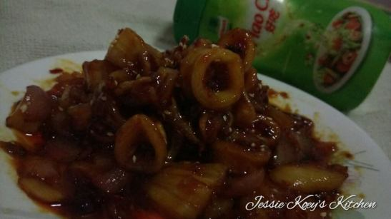 Caramelized Crispy Baby Squid.jpg