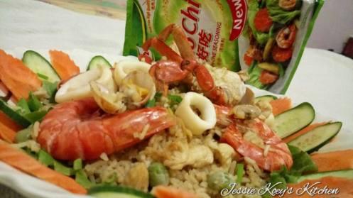 Oriental Seafood Rice.jpg