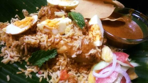 Chicken Biryani Dum 1.jpg