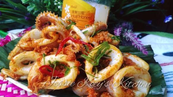 Grilled Sambal Sotong.jpg